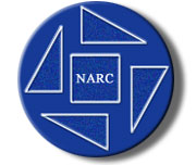 NARC is the advertising industry's self-regulatory body and has come under increasing public scrutiny as a result of national controversies over food marketing and obesity and other children-related issues.