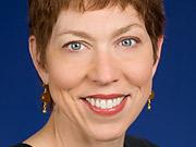 Eileen Naughton, Google