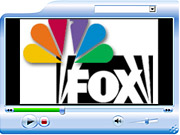 The as-yet-unnamed News Corp.-NBC online video project is generating excitement among advertisers.