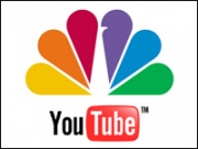 YouTube will hype NBC's videos throughout the site, while the broadcaster will send viewers to YouTube via 'significant' on-air promotions.