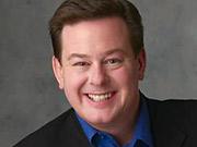 Scott Neslund
