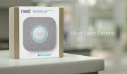 Nest: Nest Protect