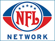 DirecTV agreed to say in future ads that local affiliates will cover games.