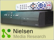 DVRs and Nielsen Media Research have had a devastating effect on the TV environment.