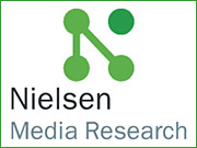 New Nielsen research suggests that product placements are more effective when used in combinaton with standard commercials for the same product.
