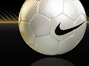 Nike has been widening its agency roster beyond longtime lead agency Wieden & Kennedy, which has traditionally led the European soccer account.