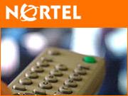Nortel has selected McCann Worldgroup, San Francisco, to handle its global ad account.