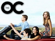 Once a top show for Fox, the network canceled 'The OC' as the teen soap opera's ratings continued to fall.