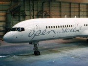 British Airways will launch OpenSkies this summer with direct service between Paris and New York.