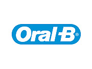 P&G's Oral-B account is shifting to Publicis Groupe.