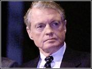 U.S. Rep. Tom Osbourne, R-Neb.