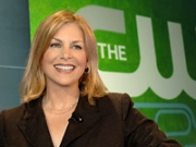 Forming a strategic alliance with MRC has 'really allowed us to make the network, the schedule, more cohesive,' Dawn Ostroff, the CW's president-entertainment, said in a recent interview.