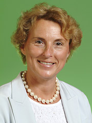 Helen Ostrowski