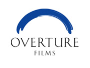 Overture is a 6-month-old film studio.