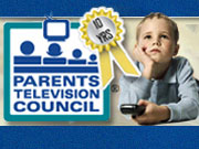The Parents Television Council has issued its fifth-annual list of the best and worst of prime-time TV advertisers.