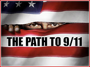 The Democratic National Committee is now entering the controversy and calling on ABC to cancel 'The Path to 9/11.'