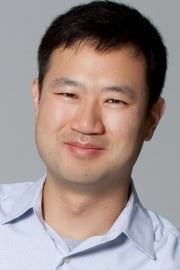Peter Kim, Chief Solutions Architect, Dachis Group