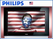 Philips Electronics seeks to enhance its brand by eliminating some of the frustrating clutter that separates consumers from various kinds of media content they want to access. | ALSO: Comment on this article in the 'Your Opinion' box below.
