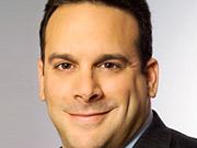 Mark S. Piazza
