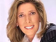 Lynn Picard
