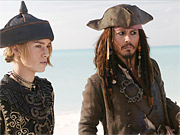 Studios are balking at paying for DVR viewers who might skip ads for blockbusters like 'Pirates of the Caribbean: At World's End.'