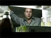 To get around Anheuser-Busch's beer stranglehold on the Super Bowl in 2005, Heineken found airtime for its ad with Brad Pitt on local affilaites.