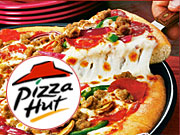 Yum Brands' Pizza Hut is in the midst of a massive restructuring. GM's Bob Kraut is expected to replace Kristin Miller as VP-advertising and brand image.