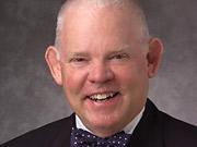 Joseph Plummer