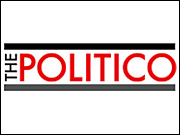Politico hopes to turn politics into a revenue stream, but that path has been fraught with difficulty for others (Air America anyone?).