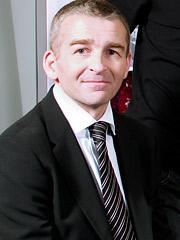 Ivan Pollard