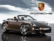 Porsche, which saw sales slip for the first eight months of the year, hopes its new agency can reach the automaker's ad-adverse consumer.