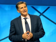 P&G Plans More Cuts in Headcount, Agency Fees, Production