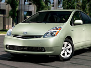Toyota created a green brand, the Prius, but other marketers don't need to go that far, says the author of a new Forrester study.