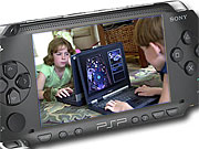 Video-game systems are personally owned by children in 40% of the households polled. By age 7, surprisingly large numbers of children are integrating personal music devices, digital cameras and DVD players into their daily activities.