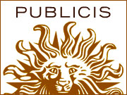 Publicis will no longer have a global chief creative officer because it wants to rely on regional creative leaders who are 'closer to business.'