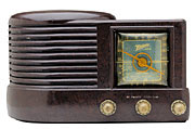 Radio is a powerful medium with great selectivity at relatively low costs, but advertising clutter threatens the very existence of the medium. Too much is too much. | ALSO: Comment on this column in the 'Your Opinion' box below.