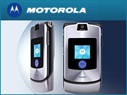 By focusing on the Razr as a product rather than as a brand, Motorola made a mistake.   ALSO: Comment on this column in the 'Your Opinion' box below.