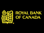 RBC is Canada's top brand.