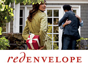 ArnoldEleven has signed on online retailer RedEnvelope, San Francisco, as its first client.