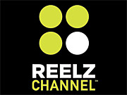 Reelz, the cable channel about movies, is ending its six-year gestation period. But should it have gone the broadband route?