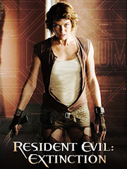 Video games like 'Resident Evil' have spawned successful movie franchises, and now one Hollywood producer is getting involved with game making.