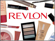 Instead of building the Vital Radiance line, the investment saved will be used to leverage the mainstay Revlon brand, new President-CEO David Kennedy said.