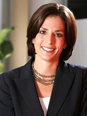 Debbie Richman