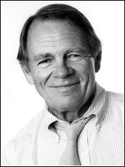 Hal Riney, 1933-2008