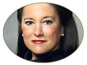 Janet L. Robinson
