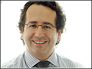 Alfonso Rodes Vila