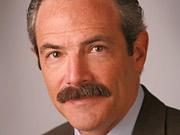 Glenn Rosenbloom