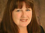 Jo Ann Ross