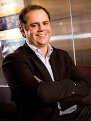 Hernan Sanchez Neira