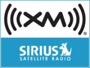 XM and Sirius are working on a receiver that would pick up both companies' signals and offer time-shifting technology.